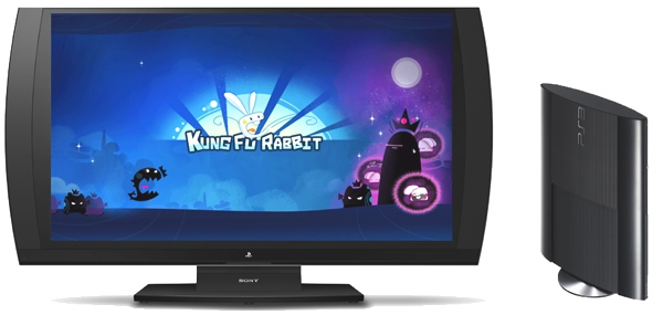 Kung_Fu_Rabbit_PS3