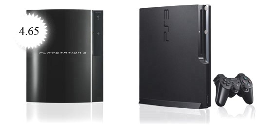 PS3_System_Update_465
