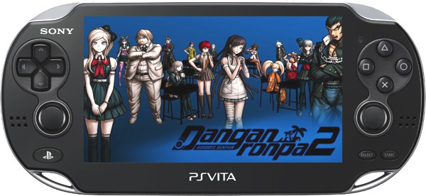 PS_Vita_ Danganronpa_2_Goodbye_Despair