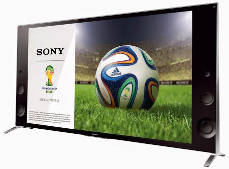 Sony_4K_X900B