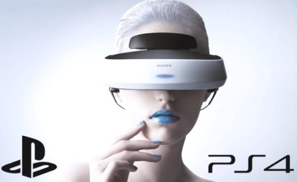Sony_PS4_Morpheus