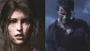 Tomb_Raider_Uncharted_4