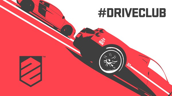 DriveClub_Wallpaper