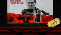 Film_Review_November_Man