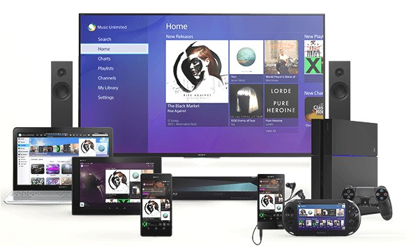 Sony_Internet_TV_Mockup
