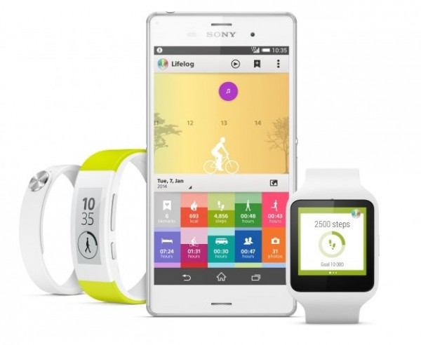Sony_Mobile_Wearable_Products_1
