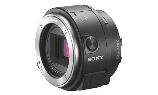 Sony_QX1