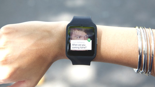 Sony_SmartWatch_3_Notification