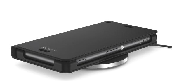 Sony_WCR14_Wireless_Charger_2