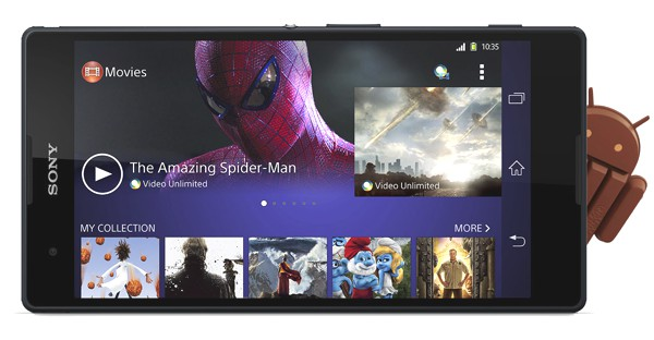 Sony Xperia T2 Ultra (19.1.1.A.0.165)