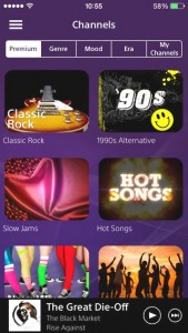 Sony_iOS_Music_Unlimited_2.0