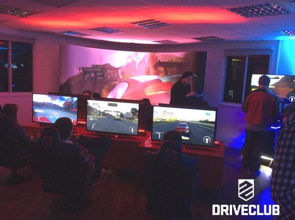 DriveClub_Racing