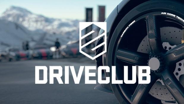 DriveClub_Wheels