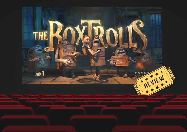 Film_Review_BoxTrolls