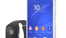Sony_SmartWatch_3_Xperia_Z3