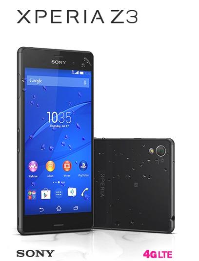 Sony_Xperia_Z3_T_Mobile