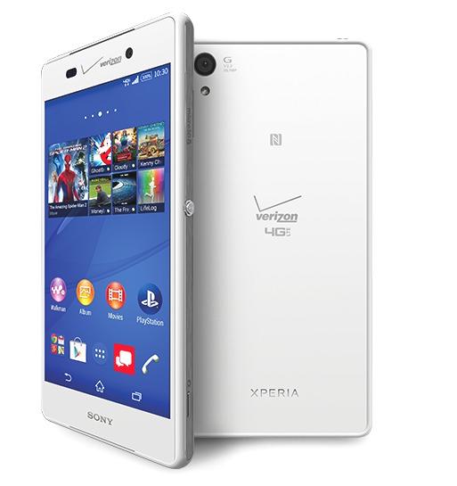 Sony_Xperia_Z3v_Verizon_White
