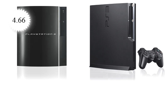 PS3_System_Update_4_66