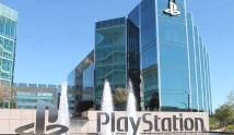 PlayStation_HQ