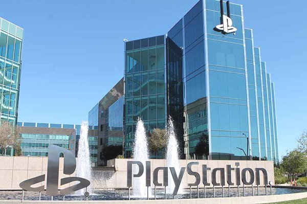 PlayStation_HQ