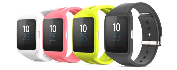 Sony_Smartwatch_3_Colors