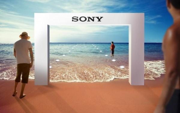 Sony_Xperia_Aquatech_Store_Concept