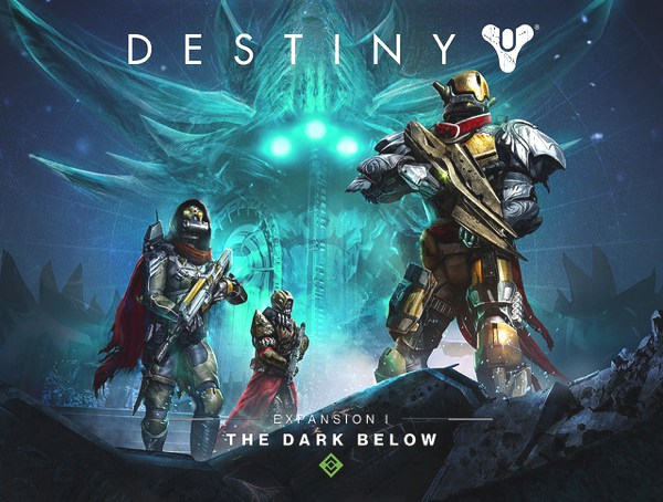 Destiny_The_Dark_Below_3