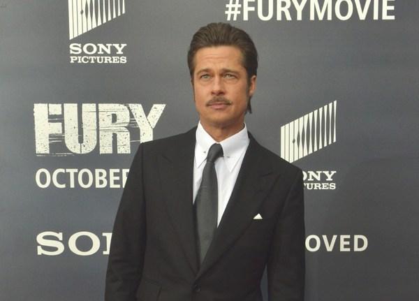 Fury_SonyPictures_Brad_Pitt