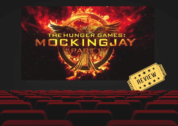 Hunger_Games_Mockingjay_1