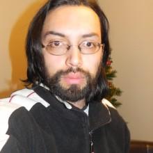 Isaac Morataya