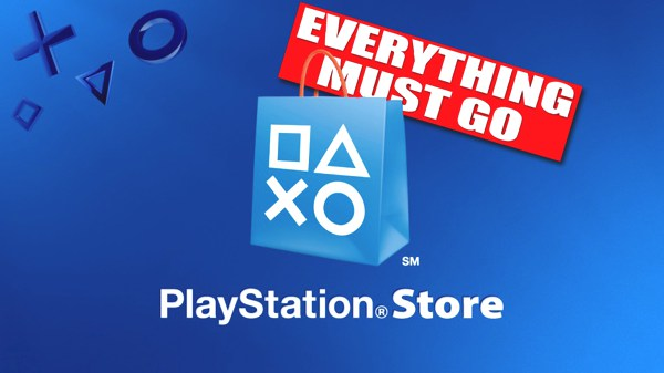 PSN_Everything_Must_Go