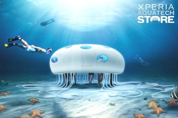 Sony_Aquatech_Concept_2