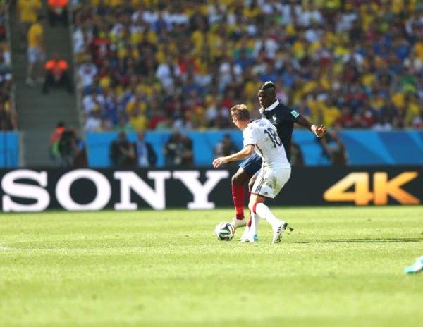 Sony_FIFA_Sponsorship