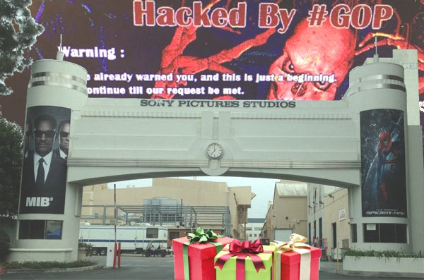 Sony_Pictures_Hacked_GOP_Xmas