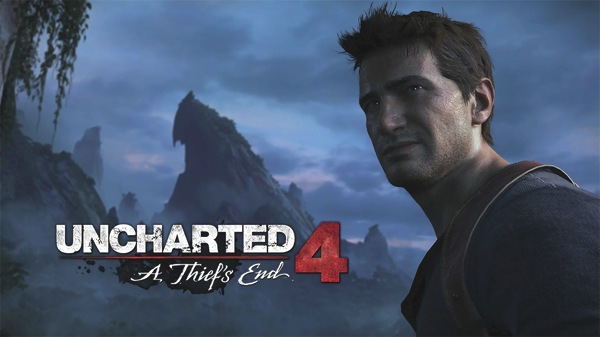 Uncharted_4_PlayStation_Experience