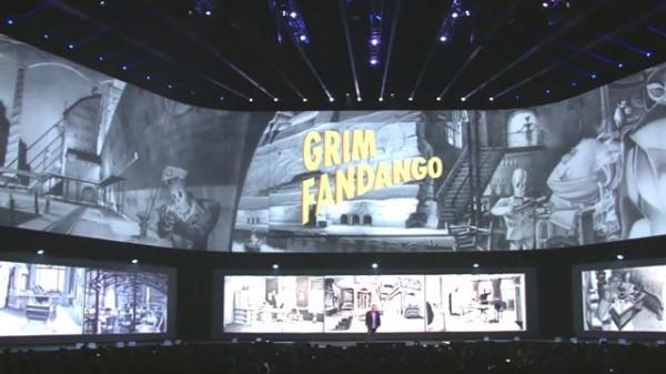 Grim_Fandango_PS4