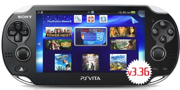 PS_Vita_Firmware_3_36