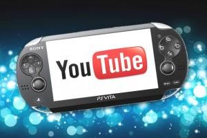 PlayStation_Vita_YouTube