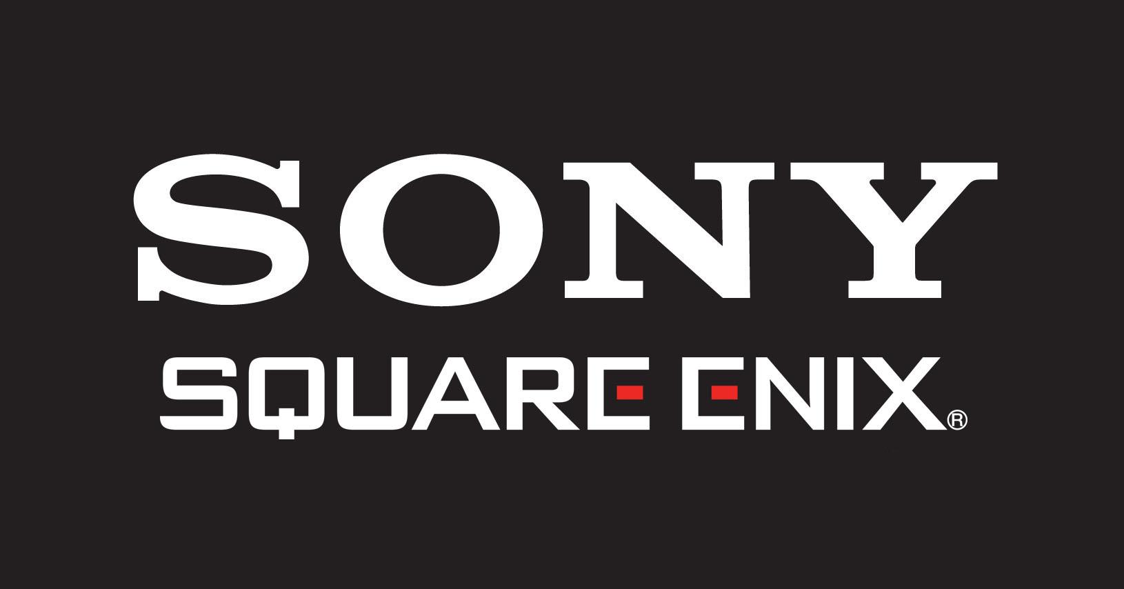 Mempunyai studio film sendiri - 5 Fakta Mengenai Square Enix, Sang Dewa Role-Playing Game