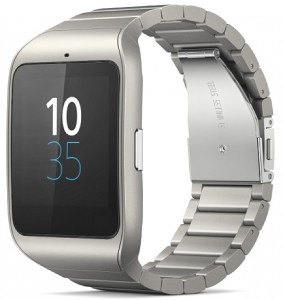 Sony_SmartWatch_3_Stainless_Steel
