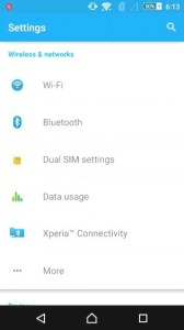 Sony_Xperia_Z4_Dual_Android_5_Leaked_03