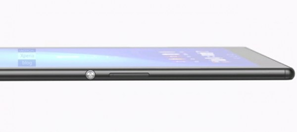 Sony_Xperia_Z4_Tablet_Leak_1