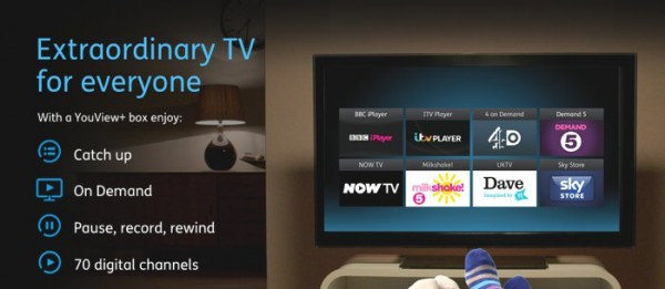 Sony_YouView
