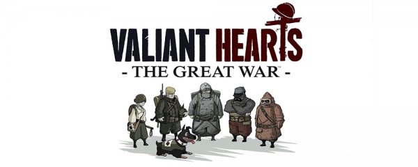 1180-eprofits-game-of-the-week-valiant-hearts-the-great-war-1