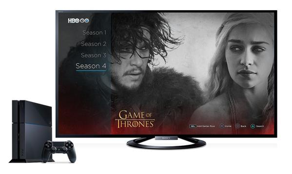 PS4_HBO_GO
