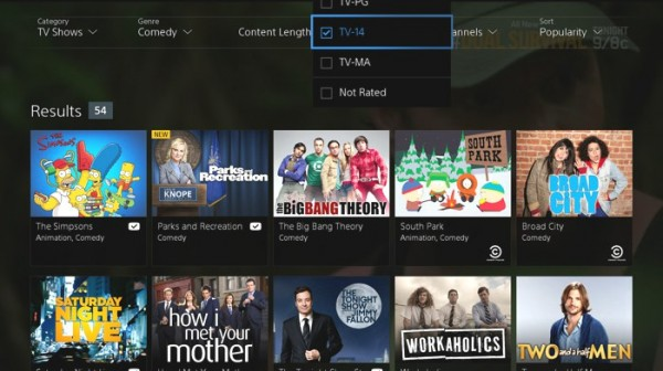 PlayStation_Vue_3