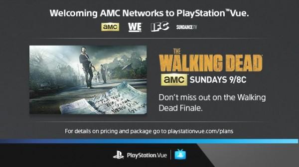 PlayStation_Vue_AMC_IFC