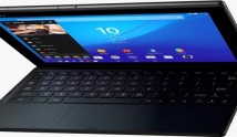 Sony_BKB50_Bluetooth_Keyboard