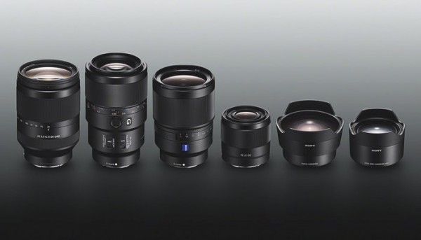 Sony_Full_Frame_Emount_Lenses_2015_2