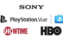 Sony_HBO_Showtime